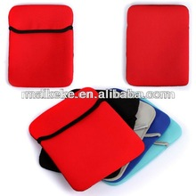 For apple ipad bag