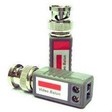wire bnc video balunST-UTP101,Video Ground Loop Isolator on alibaba