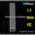 2013 novo sistema eas, antena dual, electronic preço de mercadorias, sensor da porta, eas sensor de antena, loja eas sistemas de segurança