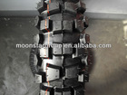 chinese motorcycles off road tires motorcyles factory