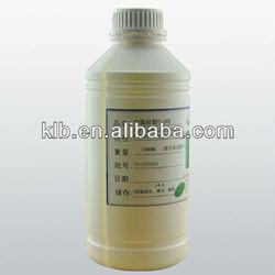 silicone bonding adhesive DBPH Catalyst rubber adhesive bonding agent