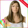 2013 Top Selling Virgin European Hair Jewish Sheitel Wigs Kosher