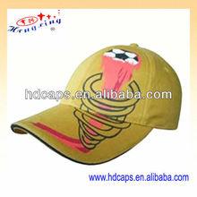 Wholesale lace flex fit baseball hat