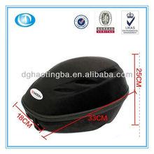 Dongguan Custom EVA Boxing Helmet