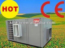 high efficiently heat pump dryer prices comparison,clothes dryer sales