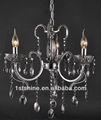 Lámpara de techo decorativo 60098 placas de venta caliente en áfrica y américa del sur!