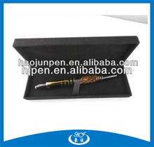 2013 New Style Luxury Series Acrylic Ball Pen set