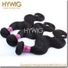 High quailty wholesale brazilian expression braids,100% virgin hair
