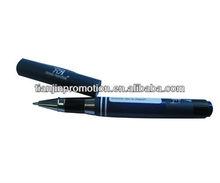 hot diabetes injection pen