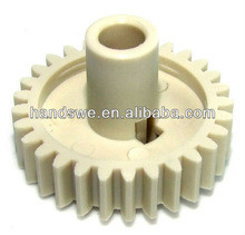 Fuser gear,29T for hp Laser Jet 1000/1200 RAO-1088-000 printer spare parts make in china