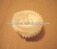 Clutch Separation for hp LJ1000/1200/1150/1300/3300/3330/3380 RAO-1154 RM1-0551 printer spare parts