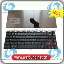 laptop keyboard for acer 4736 4736G 4736Z 4740 4736ZG 4552G 4551G