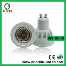 5W Sharp COB MR 16 LED with CE RoHS