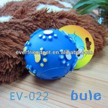 decorative styrofoam ball/christmas ornament make in China