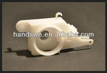 arm swing gear with shelf for hp Laser Jet 1000/1200/1300/1150/Canon383 RA0-1005-000 printer parts