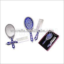 vanity mirror\vanity dresser with mirror