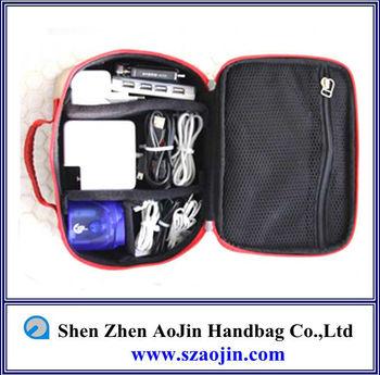 2013 china travel vanity cosmetic bag makeup case