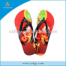 shoes men sandal rose girl sandals model sandal wedges