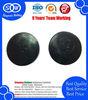 Round Flat Rubber Seal Gasket OEM