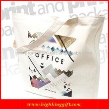 Very Cheap Ladies Beautiful Handbags Large HKCS-1099