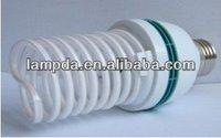 CCFL UVA fluorescent lamp for insect trap