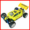 Huaying Models VH-X5 1:10 gas powered rc cars for sale