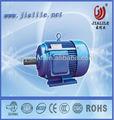 Y trois- phase 440v moteur à courant alternatif moteur électrique triphasé