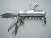 pocket knife multi tool