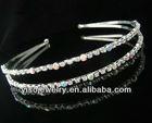 hair band tiara