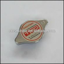 TRD 1.3 bar high pressure radiator cap