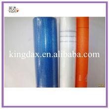 fiberglass mesh corner