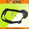 Hot sells pet stop shock collar TZ-PET852 Pet electronic collar