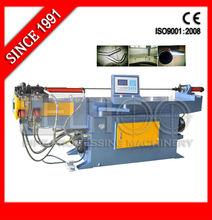 price manual bar bending machine