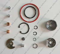 Mitsubishi Saab Opel TD04 Turbo Repair Kit 49177-80410