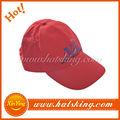 venta al por mayor crear sus propios piratas sombrero de béisbol