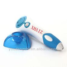2013 <HOT> HONGKONG ABC sound books with plastic novelty toys talking pen