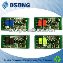 Ricoh MP C2030/2050/2051/2550/2551 toner reset chip
