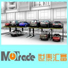 2 Post Automotive / Auto / Car hoist