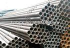 din 1654 alloy steel pipe