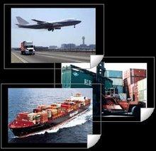 international dropshipper from shenzhen to Hochiminh (New Port)