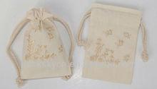 cotton&jute bags