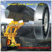 YB806,grader tire,llantas 1400-24
