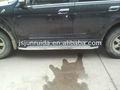 Paso lateral del coche accesorios de automóviles de mesa ( 5 2012 )
