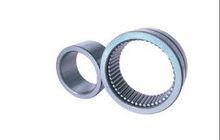 Needle rolle bearing with inner ring witout cage NAV4904,NAV07.NAV4909
