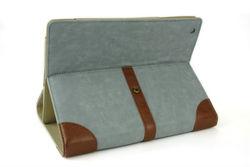 for ipad rock case , ipad waterproof case , arabic key board case for ipad