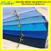 exporting mattress polyester poplin