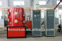 coating machines/ film plating machine/ parts coating machine