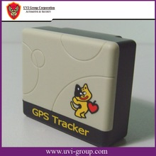 UVI gps device dog PT201