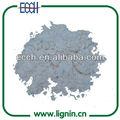química grados de pureza silicato de magnesio sintético adsorbente propiedades físicas de papel