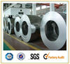conditioner use electro galvanized steel coils
